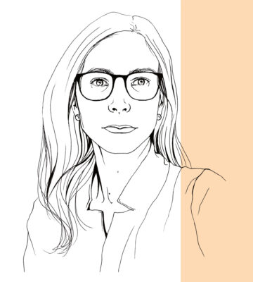 Katharina Goldinger