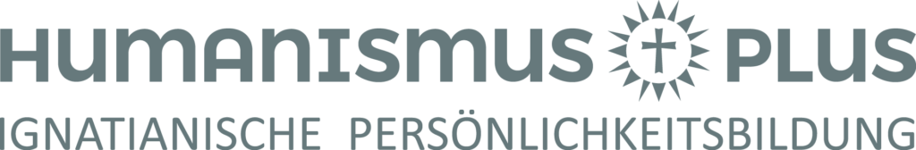 HumanismusPlus Logo