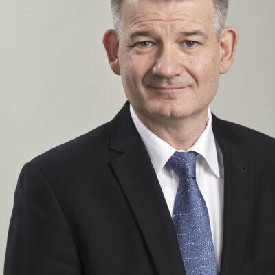 Johannes Wallacher