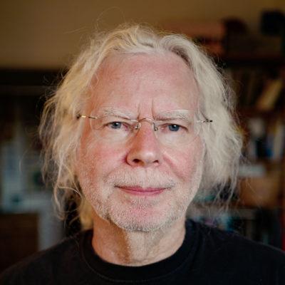 Stefan Aufenanger