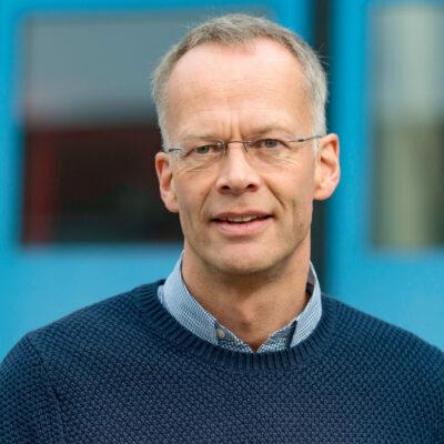Burkhard Hose