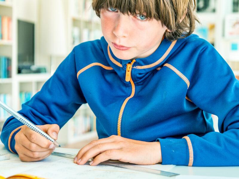 Bildung debatte Zukunft Schule