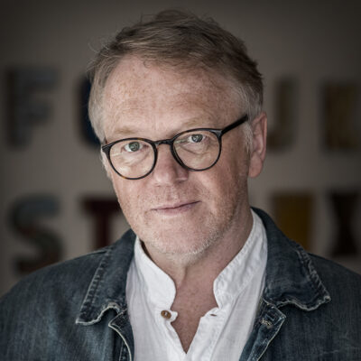 Uwe Birnstein