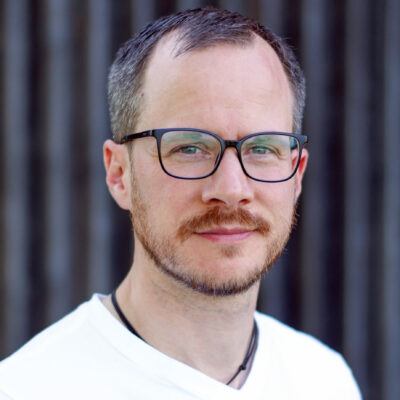 Wolfgang Metz