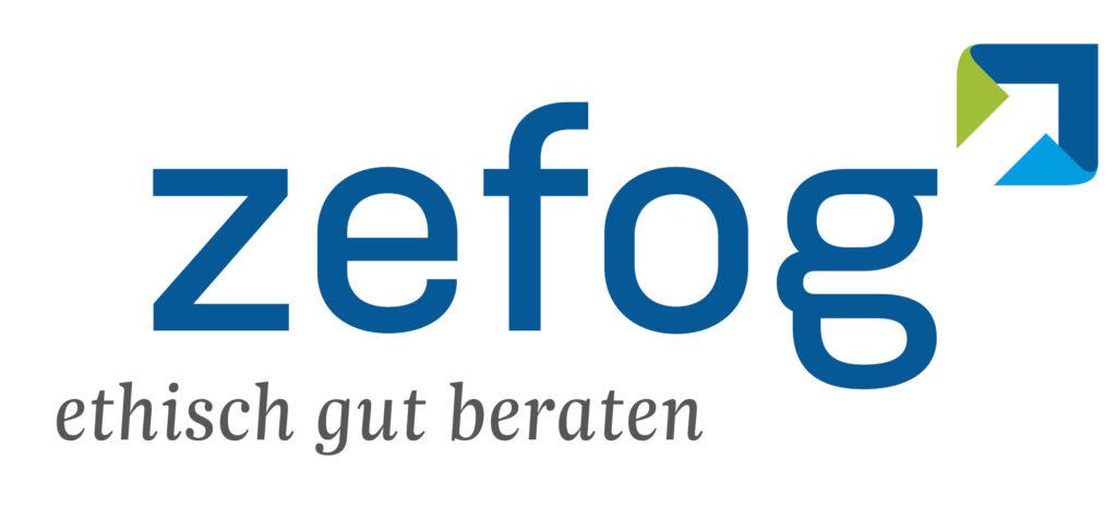 ZEFOG HPH