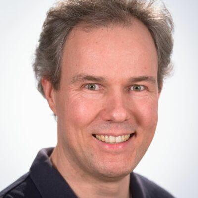 Johannes Kals