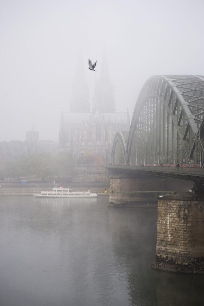 Woelki Köln Rücktritt Kirche