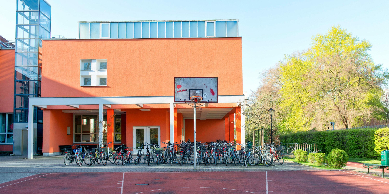 Canisius Kolleg Berlin