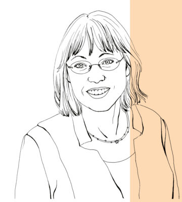Ulrike Gentner
