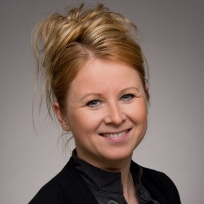 Agnieszka Maluga