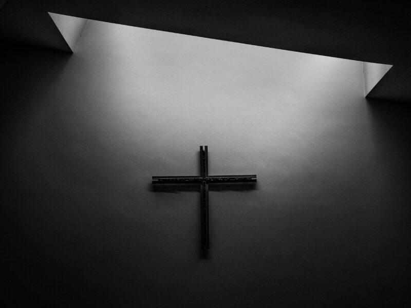 Mertes Kirche Missbrauch Aufarbeitung